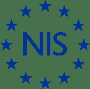 NIS-direktivet - EU