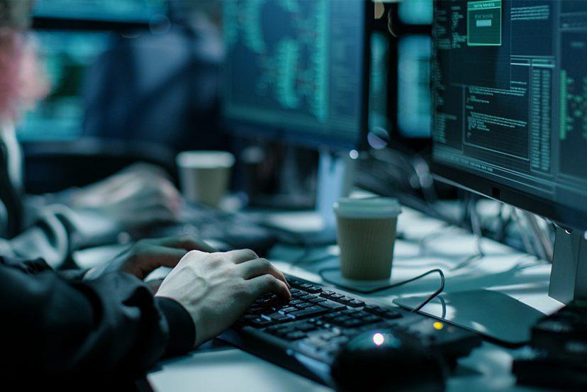 It-säkerhetsutbildning secify