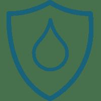 NIS symbol